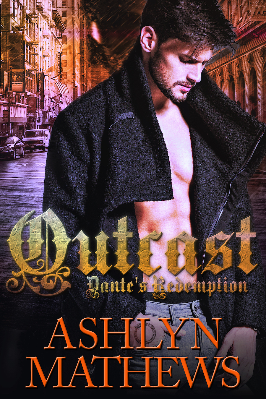 Outcast - Ashlyn Matthews.jpg