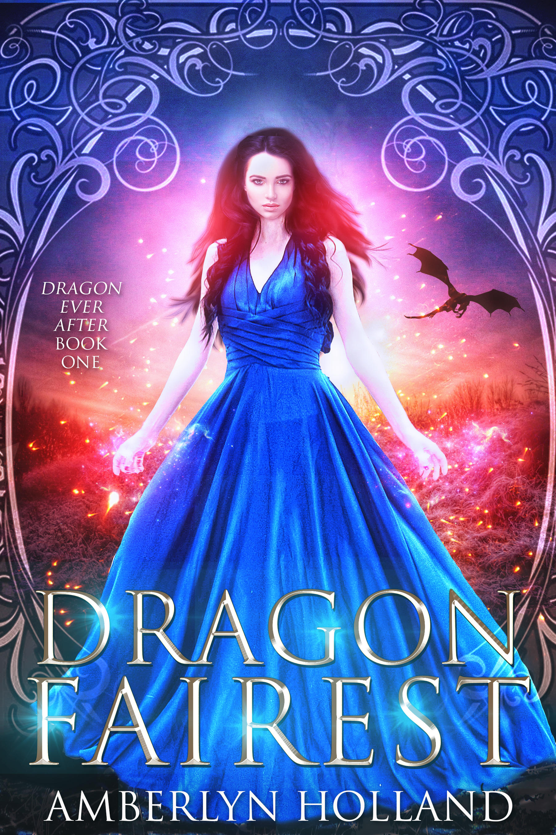Dragon Fairest - Amberlyn Holland.jpg