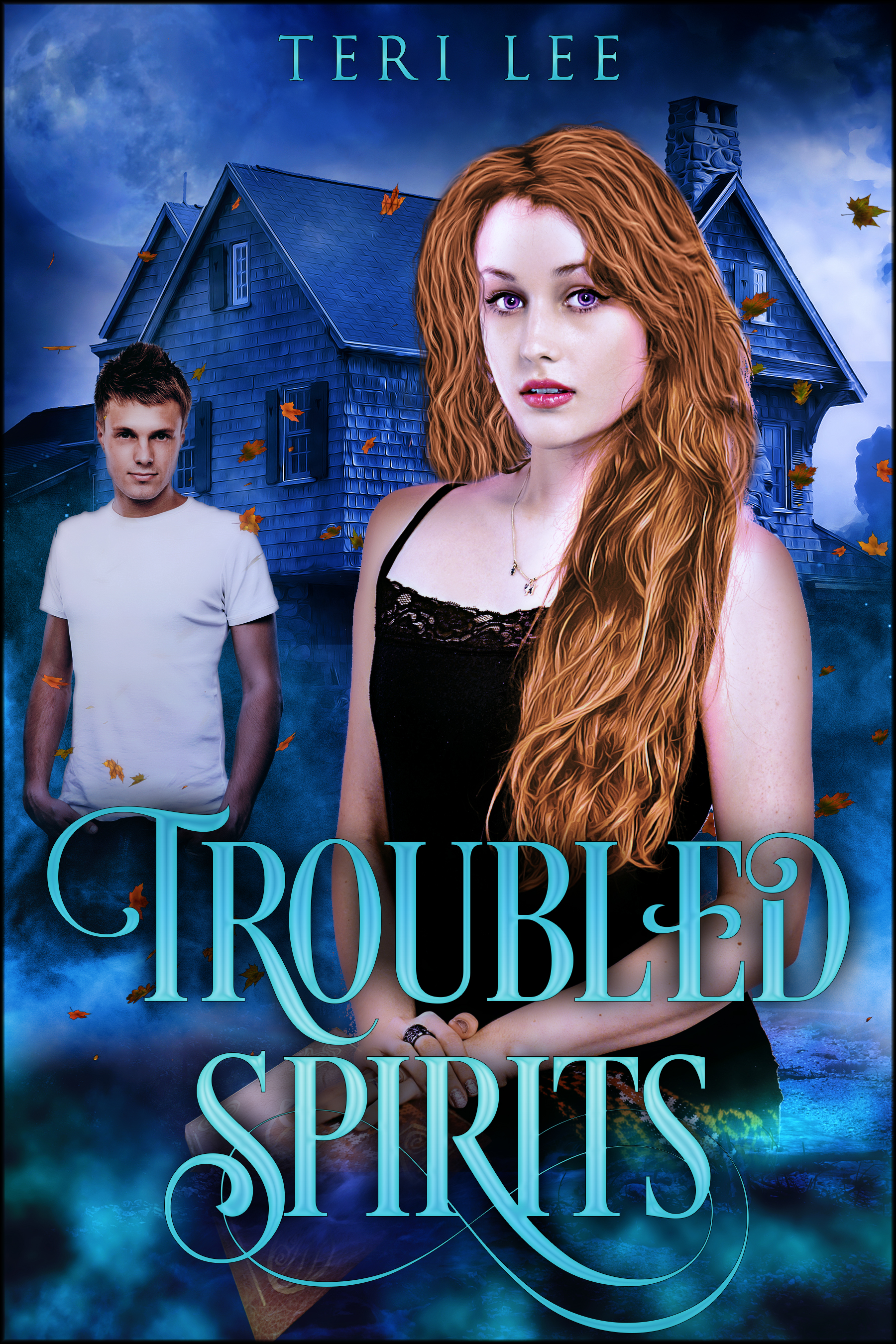 Teri Lee - Troubled Spirits - c.jpg