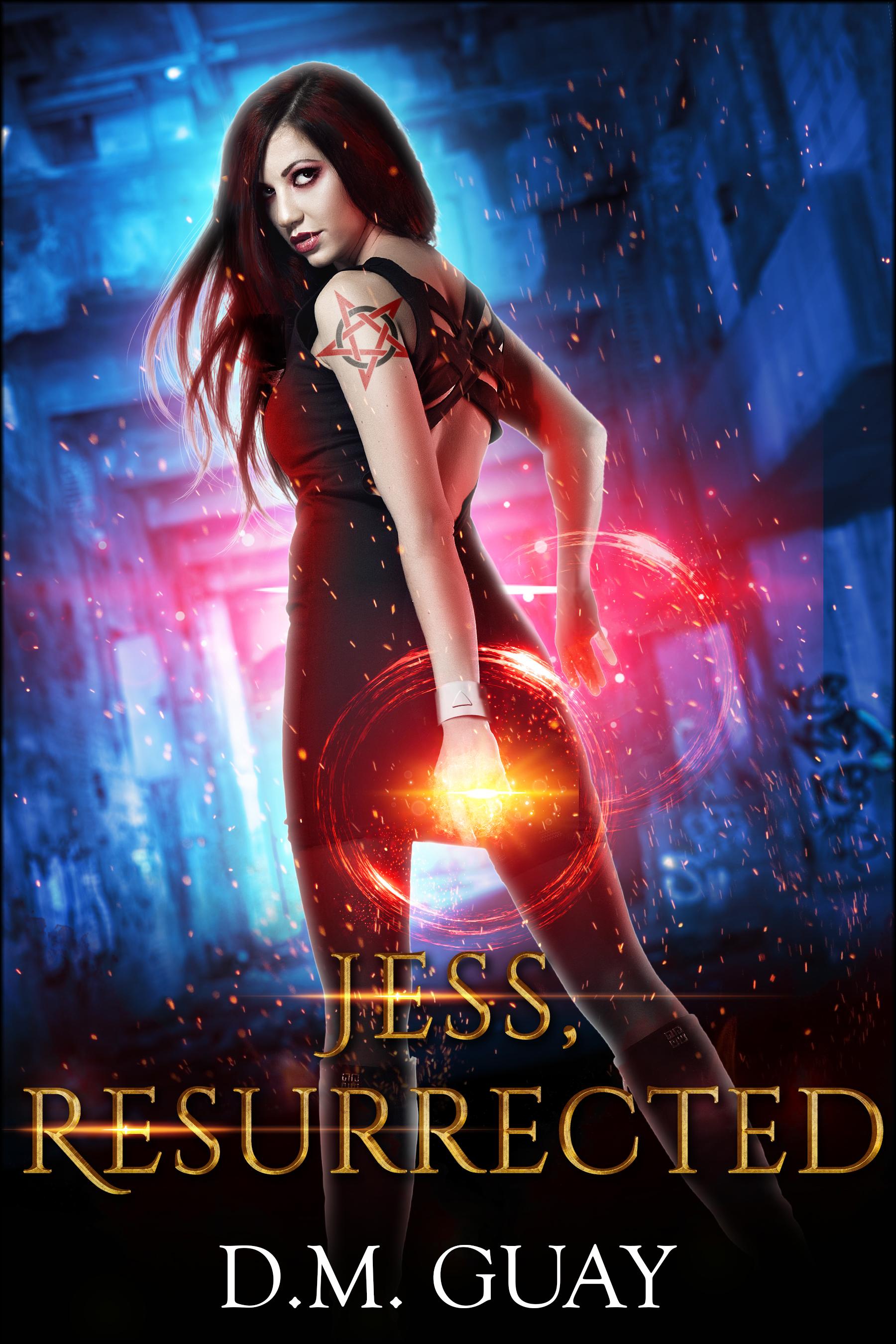 Jess Resurrected - DM Guay.jpg