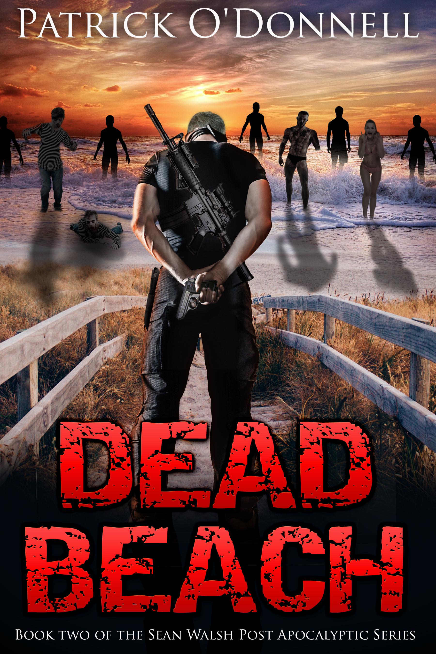 Dead Beach - draft 2 - .jpg