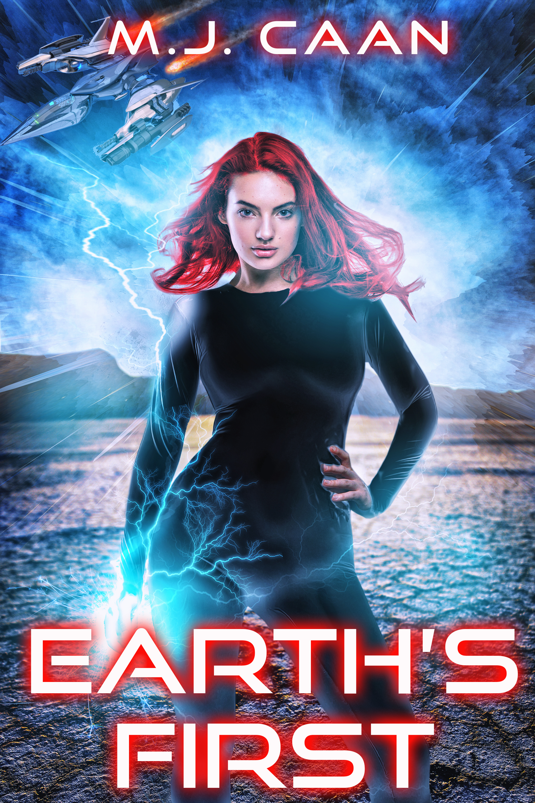 Earth's First - MJ Caan - new head - red text.jpg