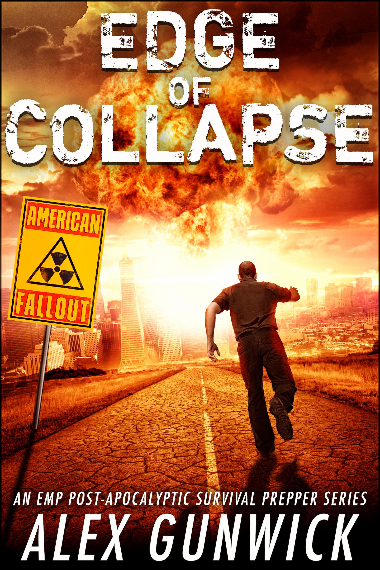 Edge of Collapse - Alex Gunwick - draft 3 - 1600.jpg