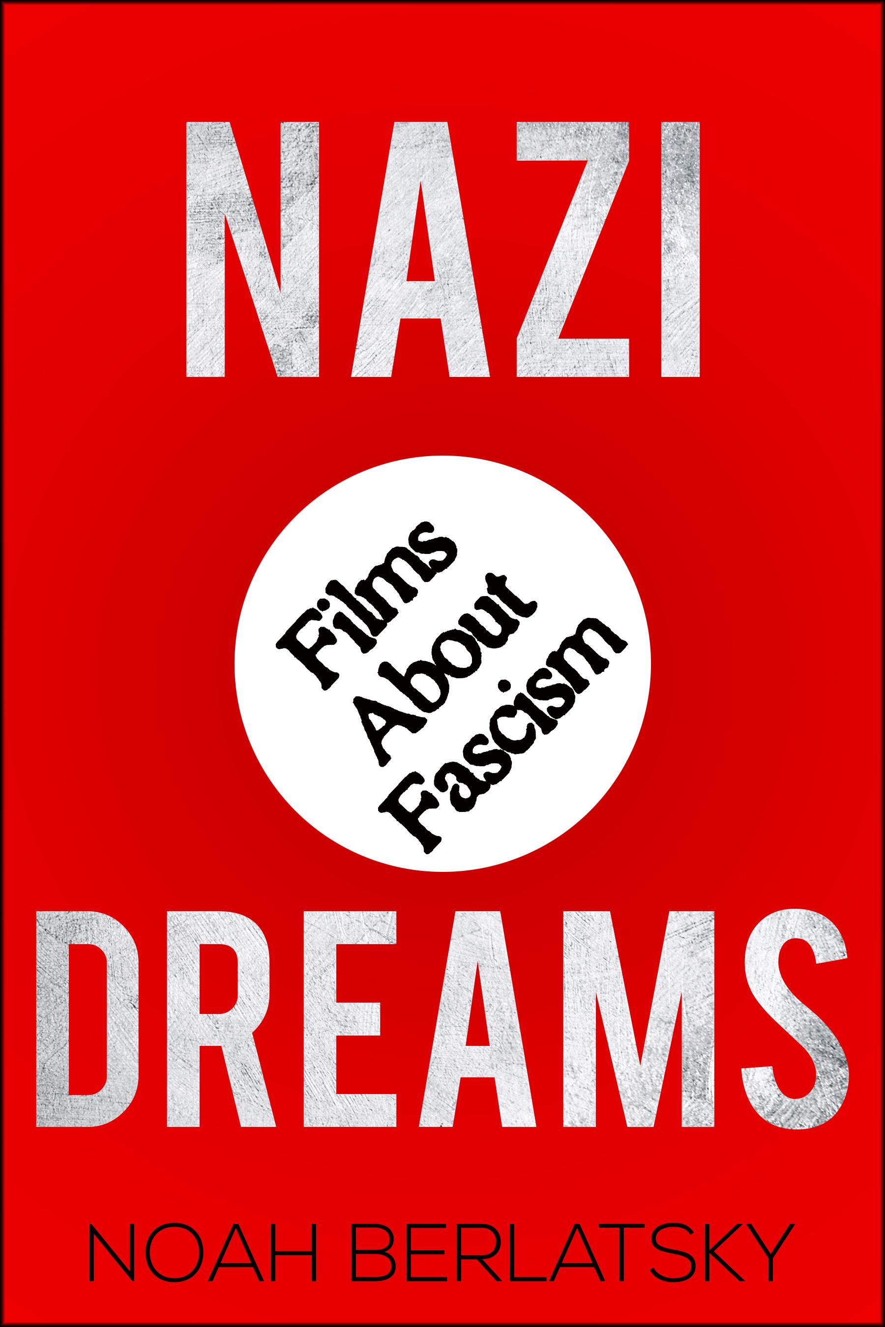 Berlatsky - American Fascism - v2.jpg