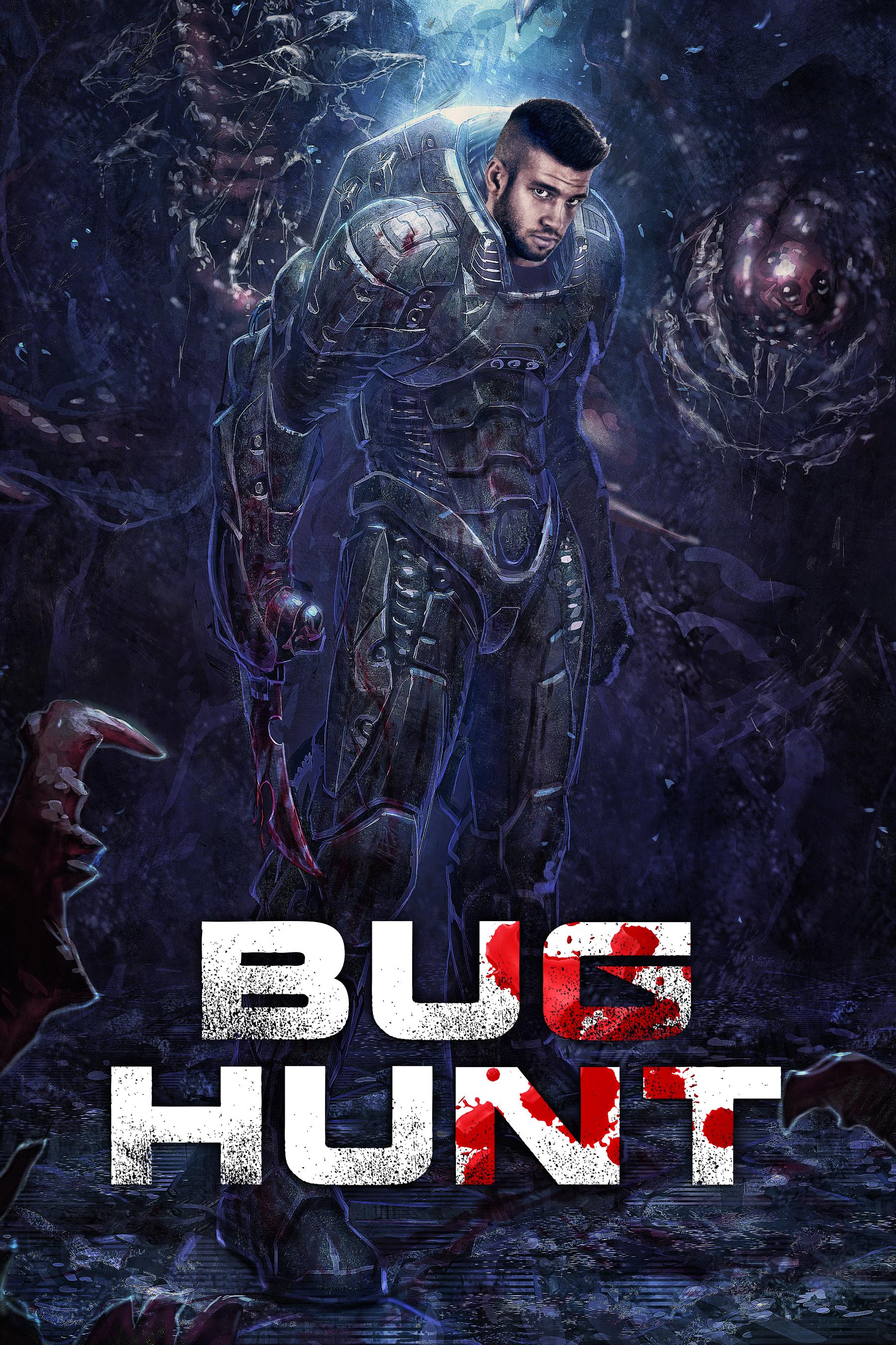 $125 - Bug Hunt