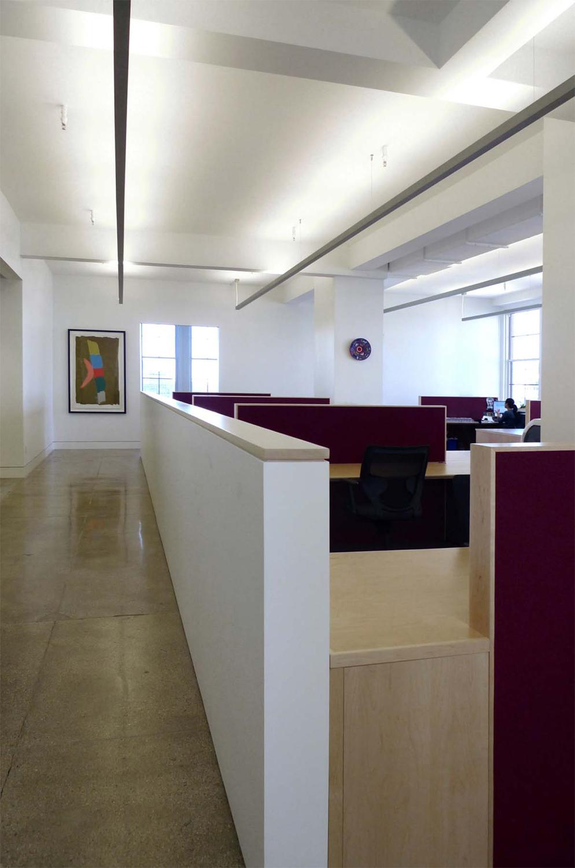 open office 1 rev2.jpg