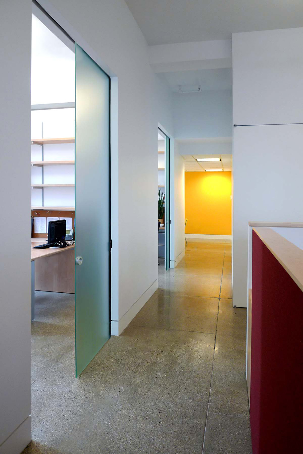 private offices revised.jpg