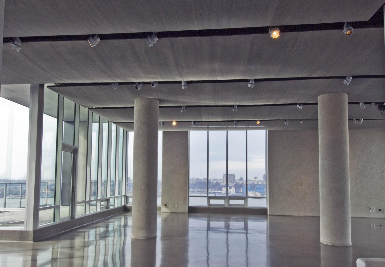 RCA_Glasshouses_1.jpg