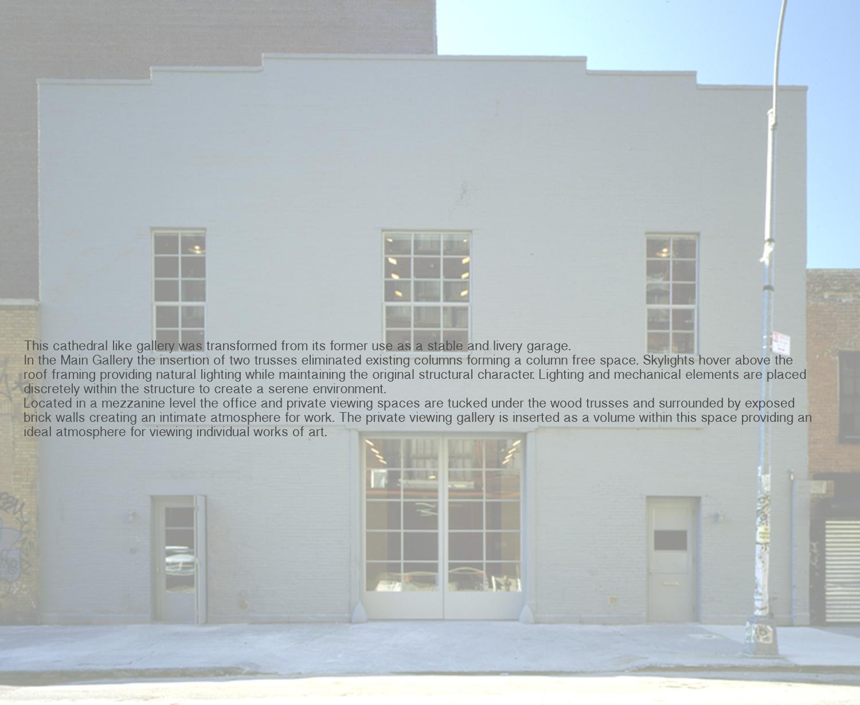 pc_facade.jpg