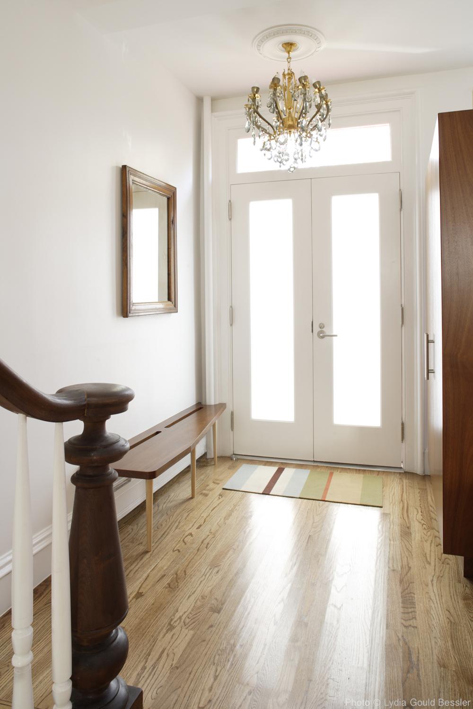 C-Foyer_0006.jpg