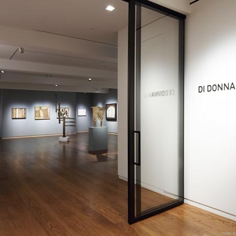 DiDonna.jpg