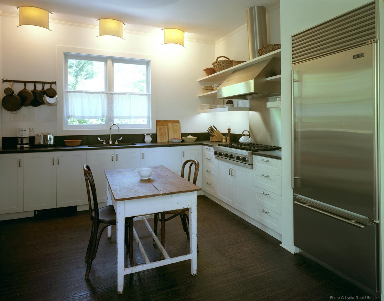 Kitchen Horiz.jpg