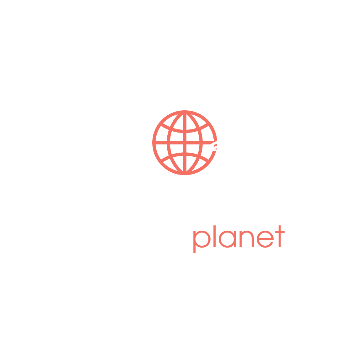 Mindful Planet Reverse@2x.png
