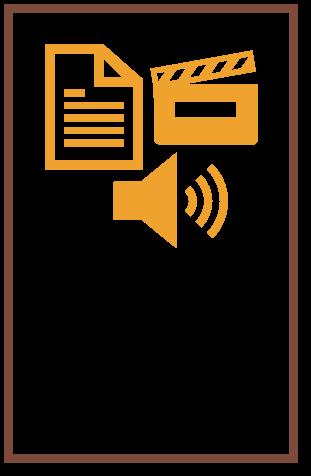 Row 1_Box 1.png