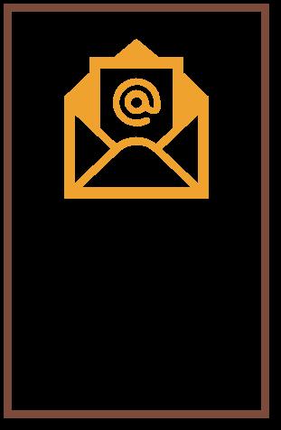 Row 1_Box 4.png