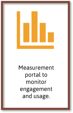 Row 2_Box 2.png