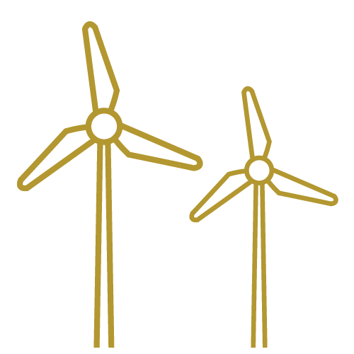 energy-icon-DARK-yellow.png