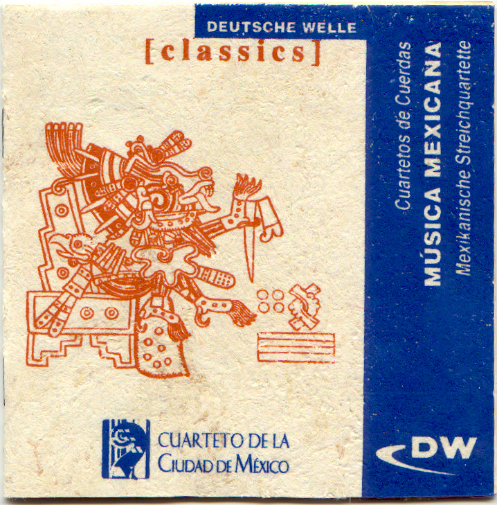 CD Mus Mex Cuarteto.jpg