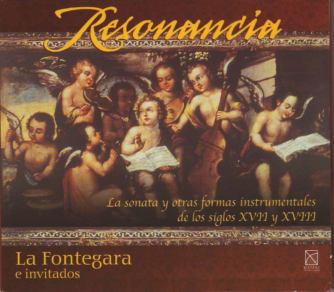 CD Resonancia.jpg