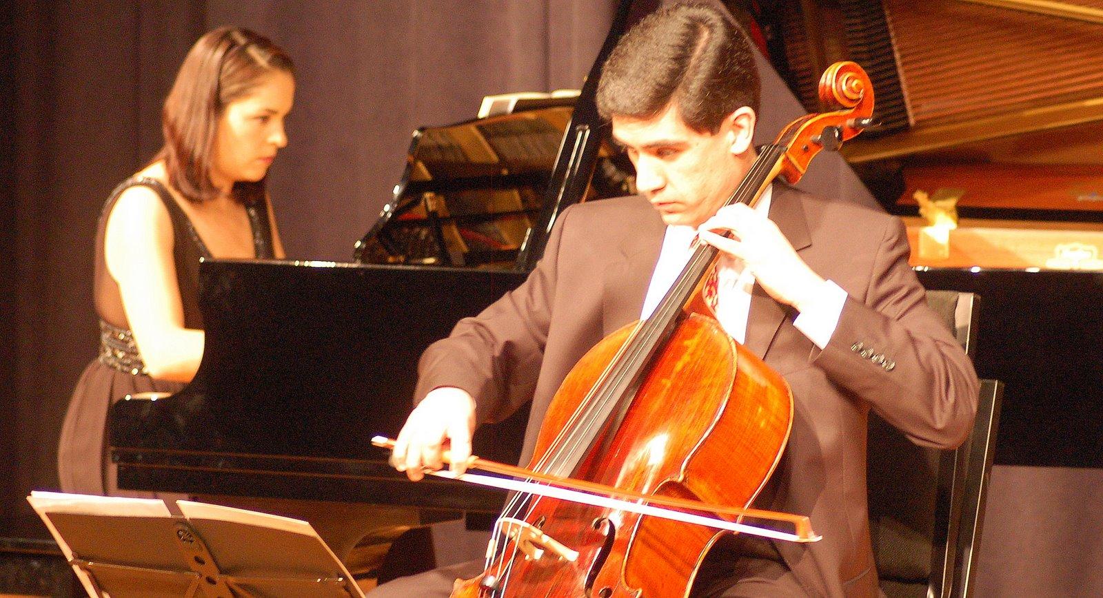 Gustavo Martín - Virginia Covarrubias 2.JPG