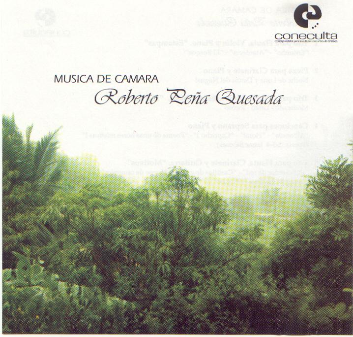 CD Roberto Peña.jpg