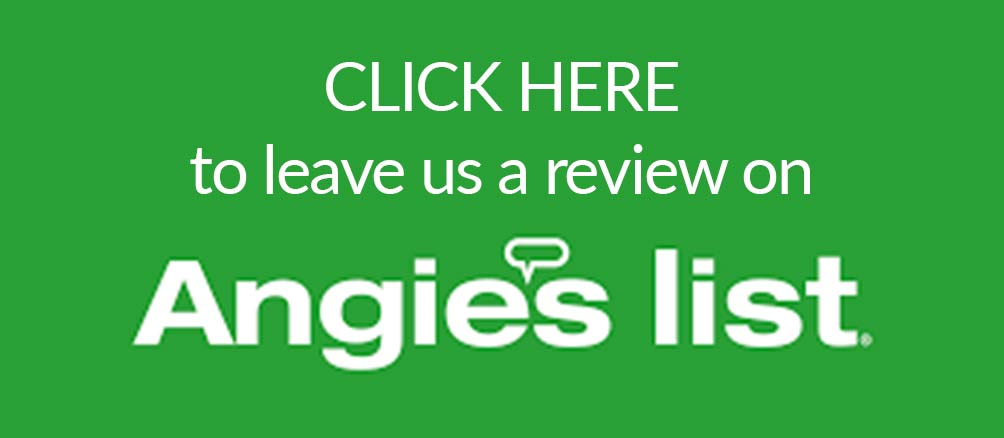 review-angiees.jpg