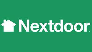 nextdoor (2).png