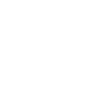 categoryIcons__0005_elec.png