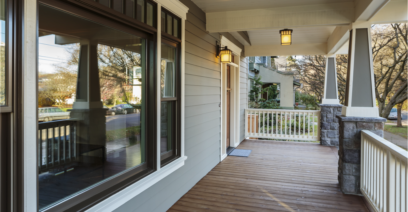 1200x730_FeaturedPorch.png