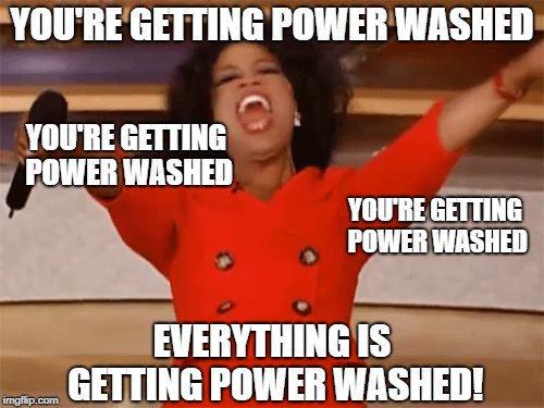 powerwashoprah.jpeg