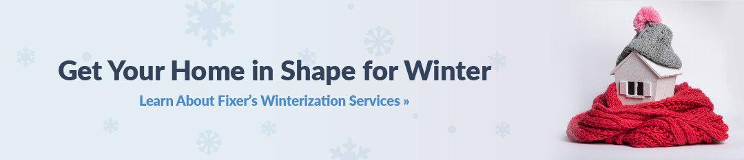 Promo-winterization.jpg
