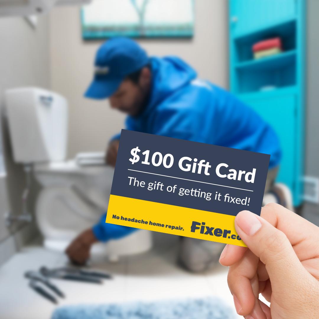Giftcard_1080x1080-bathroom.png