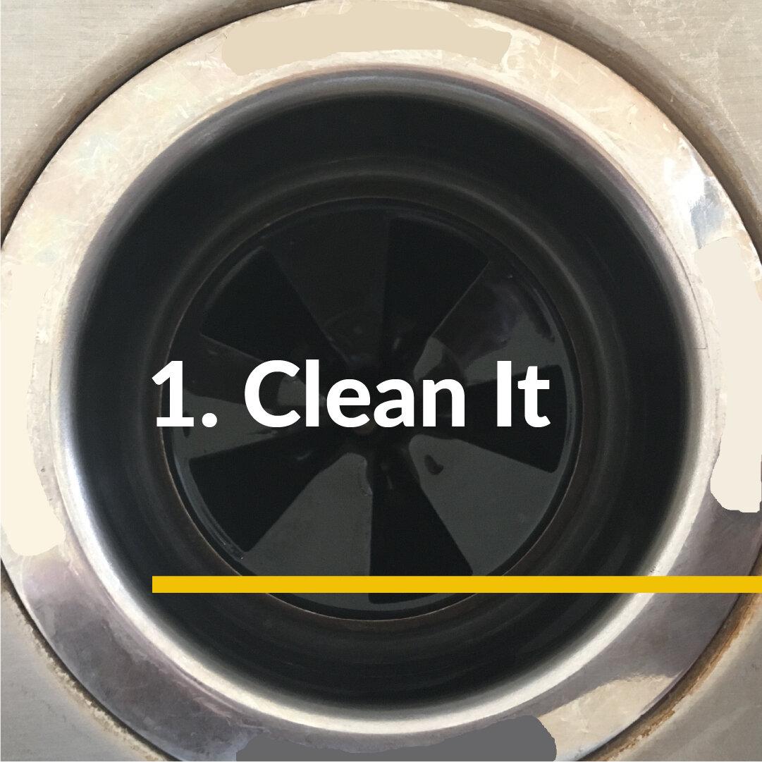Disposal_Headline-2 (1).jpg