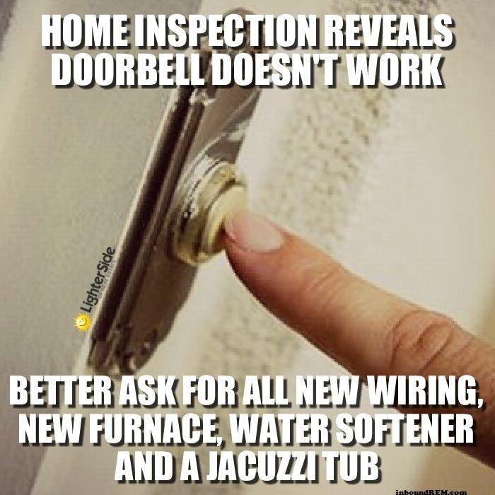 Home-inspection-reveals-doorbell-doesnt-work.jpg