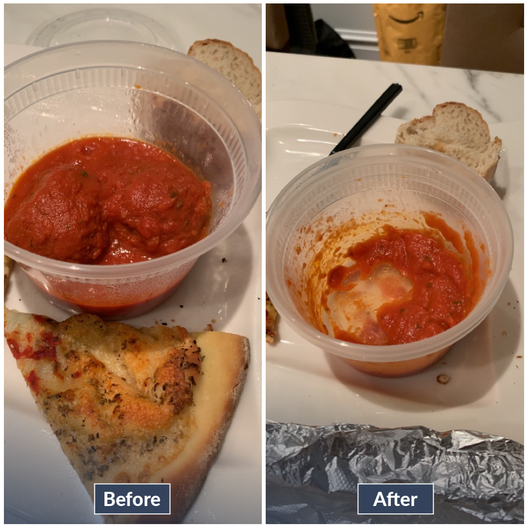 Meatballs before and after.png