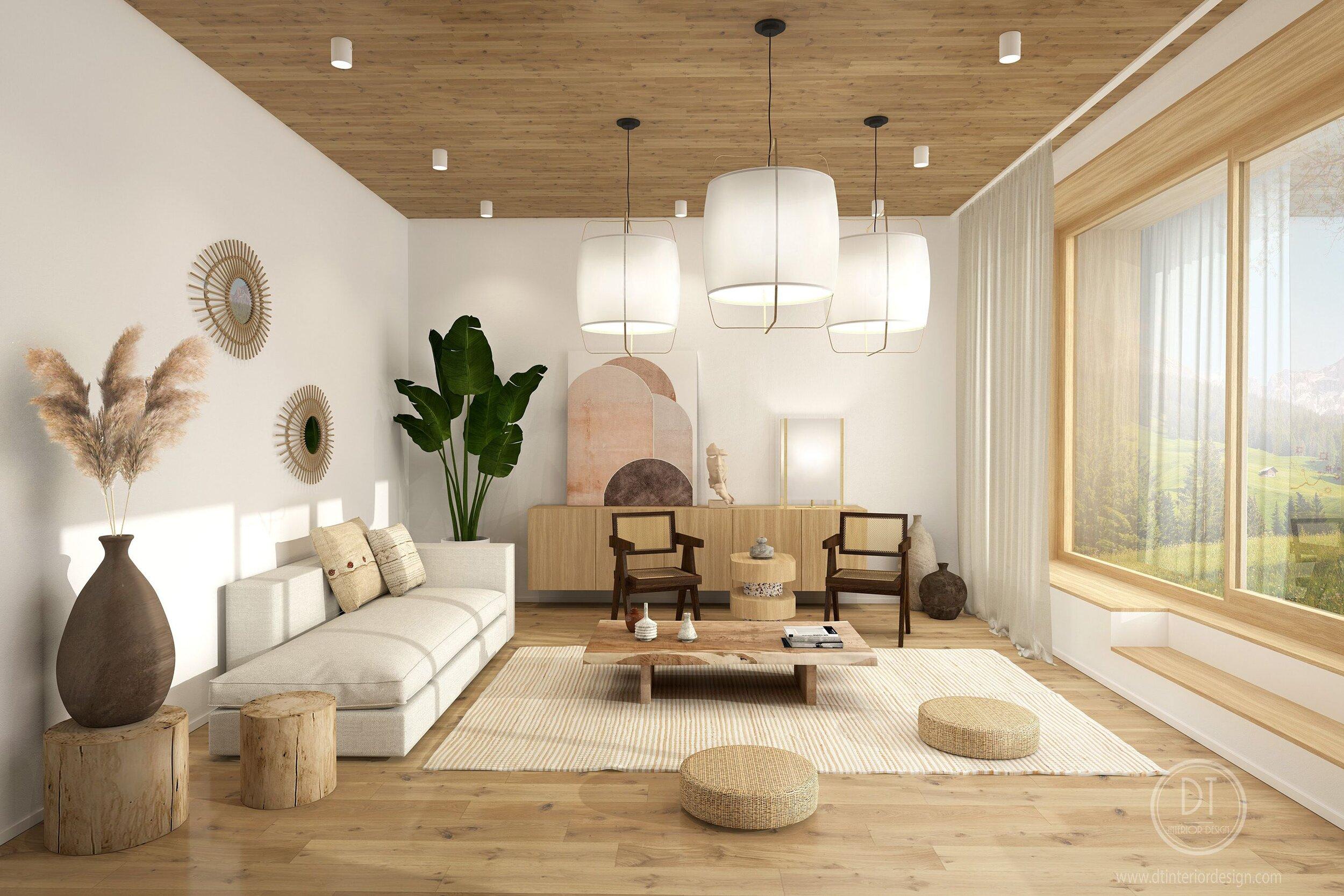 JAPANDI living room_bedroom.jpg