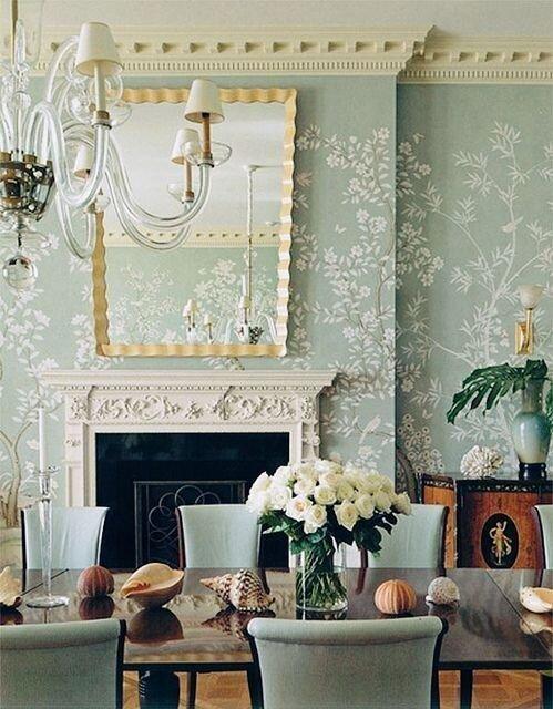 What is Grandmillenial Style?.jpg