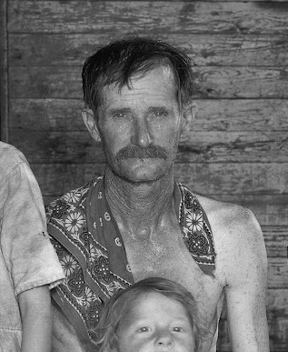 Depression Era Photograph Sharecropper 1935.jpg