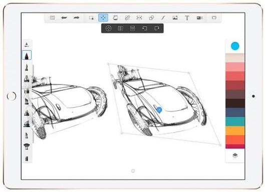 Autodesk Sketchbook iOS.jpg