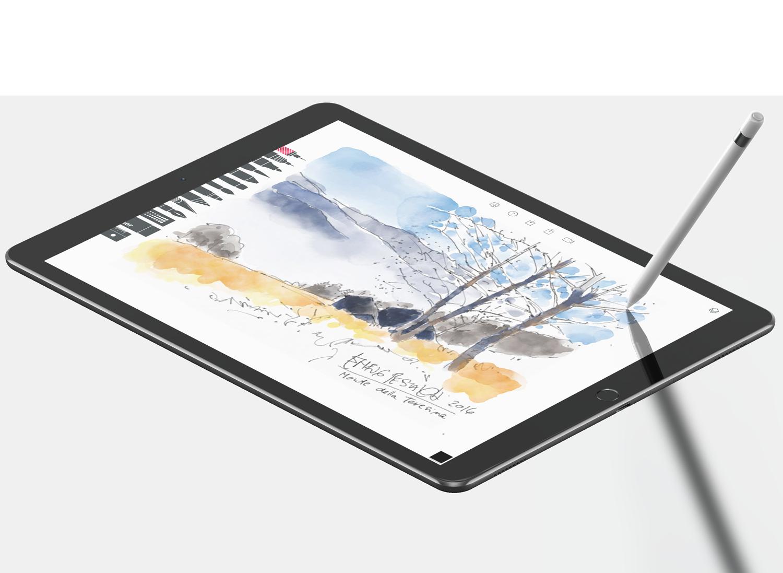 Tayasui Sketches iPad.png