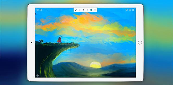 infinite-painter-app.jpg