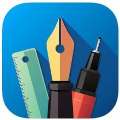 Graphic-iOS-Icon.JPG