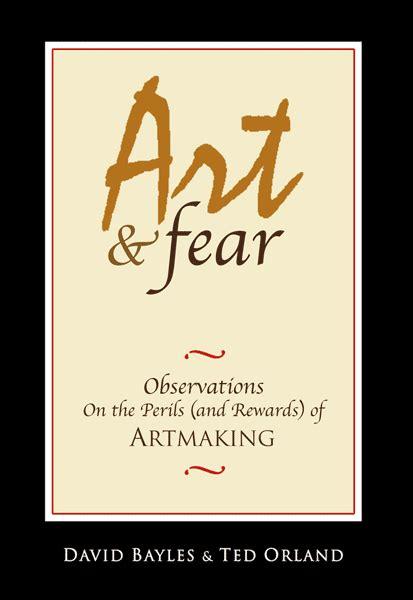 Art and Fear.jpg