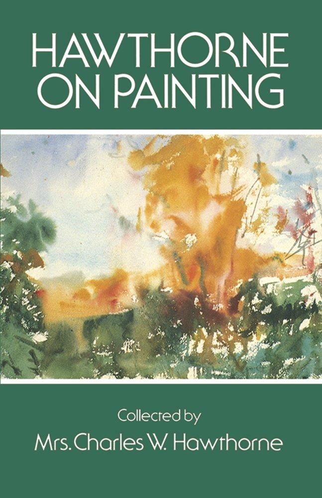 Hawthorne on Painting.jpg