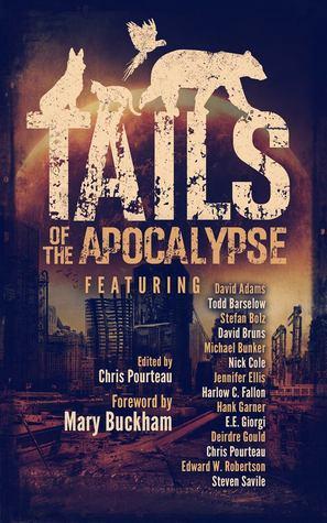 Tails of the Apocalypse.jpg