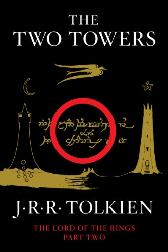 The Two Towers.jpg