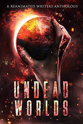 Undead Worlds.jpg