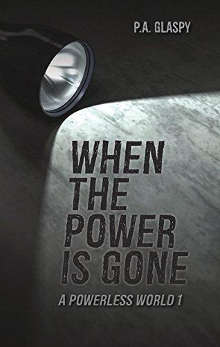 When the Power Is Gone.jpg