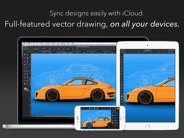 Graphic App.jpg