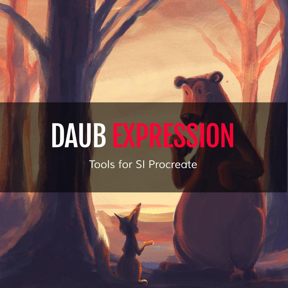 Daub Expression.jpg